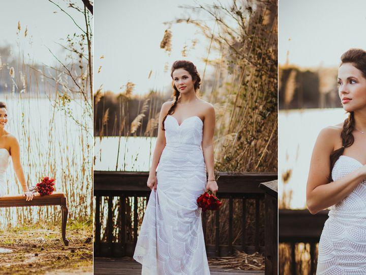 Tmx 1 30 51 773298 Virginia Beach, VA wedding photography