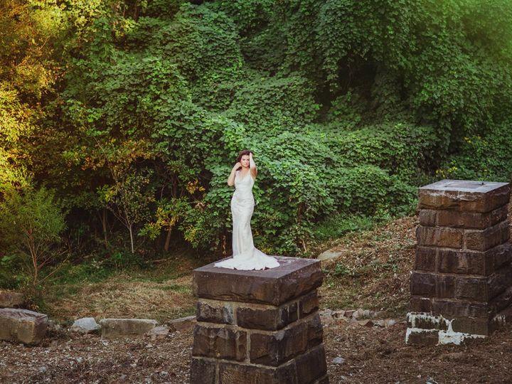 Tmx 1 34 51 773298 Virginia Beach, VA wedding photography