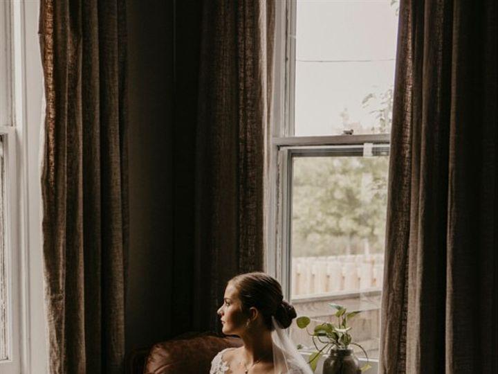 Tmx 10 12 115 51 773298 158156585459770 Virginia Beach, VA wedding photography