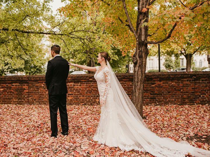 Tmx 10 12 206 51 773298 158156585441992 Virginia Beach, VA wedding photography