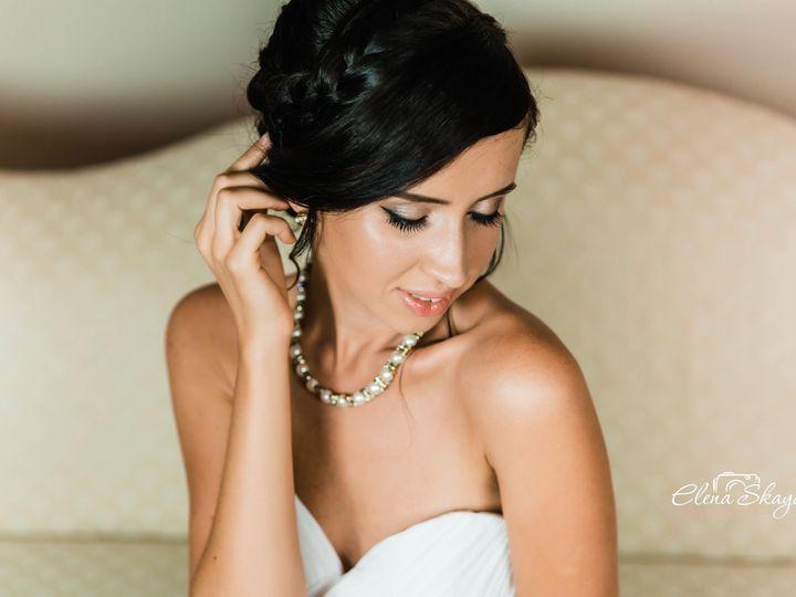Tmx 1507738884591 Xf5a4979 Virginia Beach, VA wedding photography