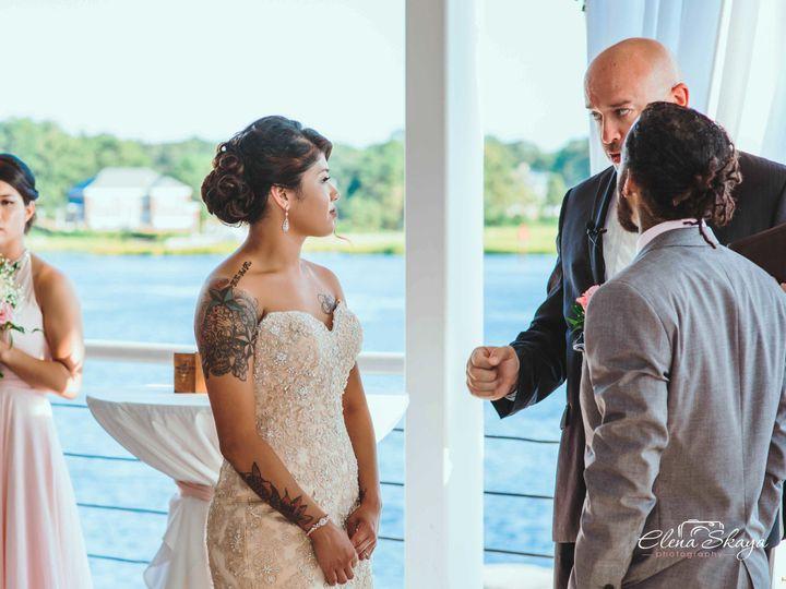 Tmx 1507742519154 Michelle And Tanner 49 Virginia Beach, VA wedding photography
