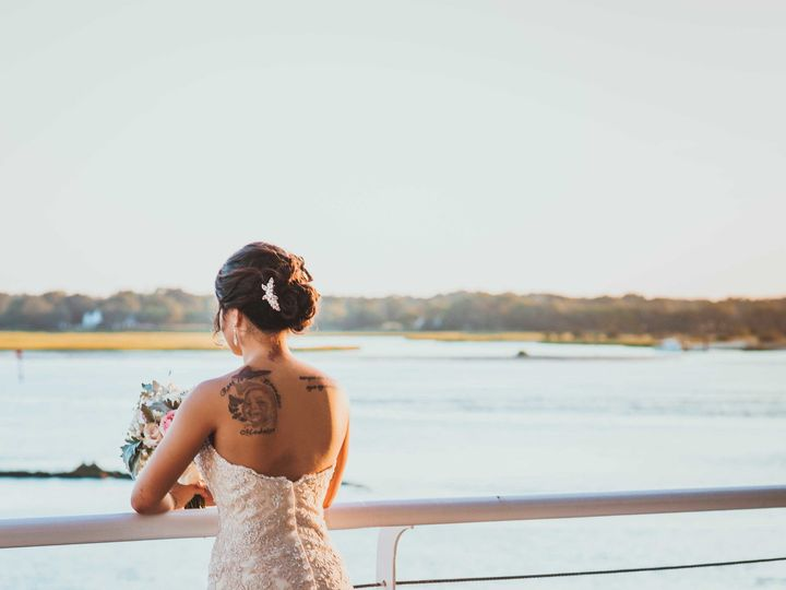 Tmx 1507742637707 Michelle And Tanner 53 Virginia Beach, VA wedding photography