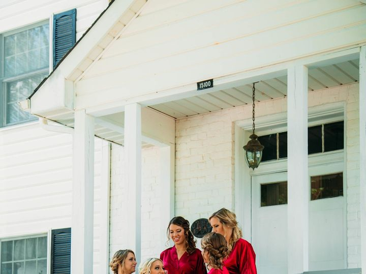 Tmx 1507742954705 09.24 4 Virginia Beach, VA wedding photography
