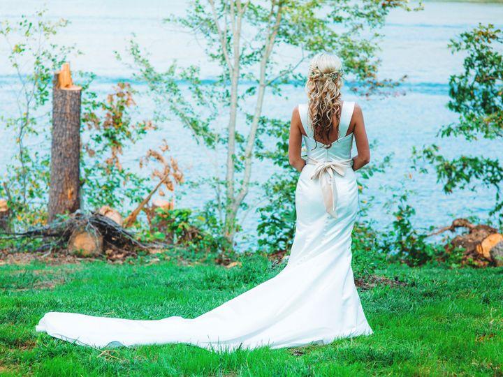 Tmx 1507743414158 09.24 301 Virginia Beach, VA wedding photography