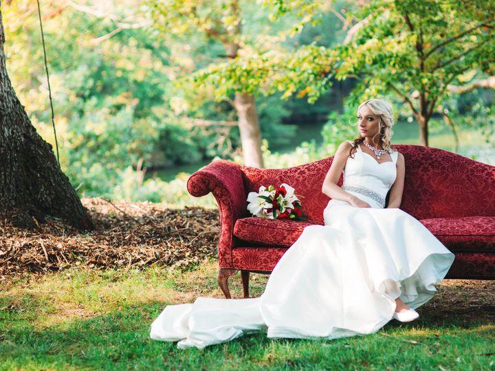 Tmx 1507743463593 09.24 302 Virginia Beach, VA wedding photography