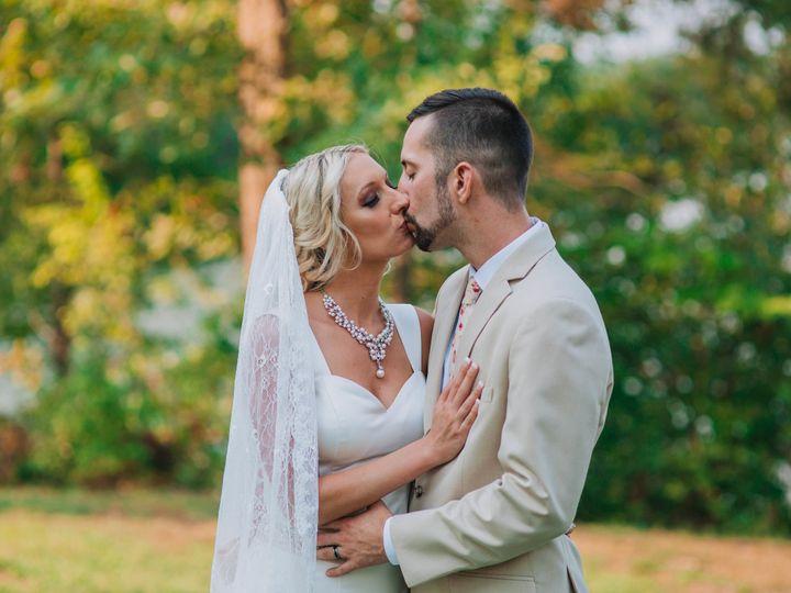 Tmx 1507743497114 09.24 313 Virginia Beach, VA wedding photography