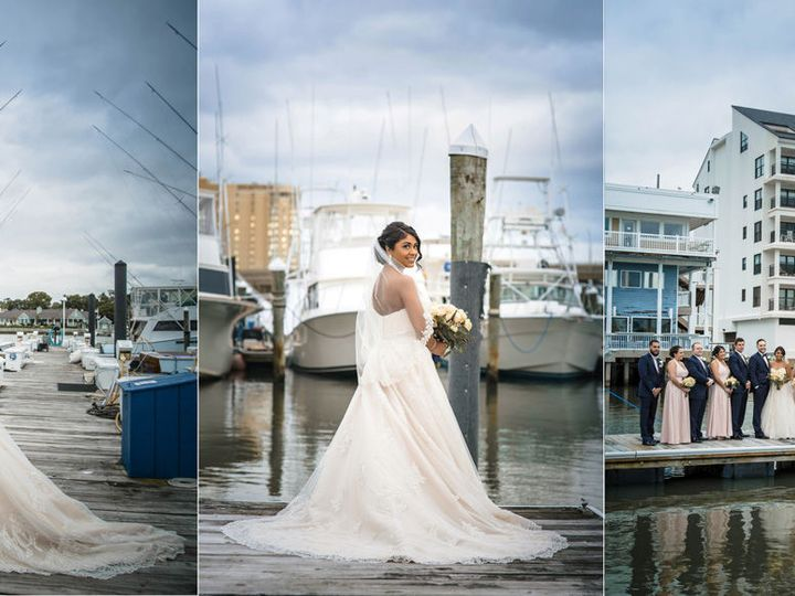 Tmx 1525722807 B116675cfee054f9 1525722806 76cb776f85a6549b 1525722804468 9 1  42  Virginia Beach, VA wedding photography