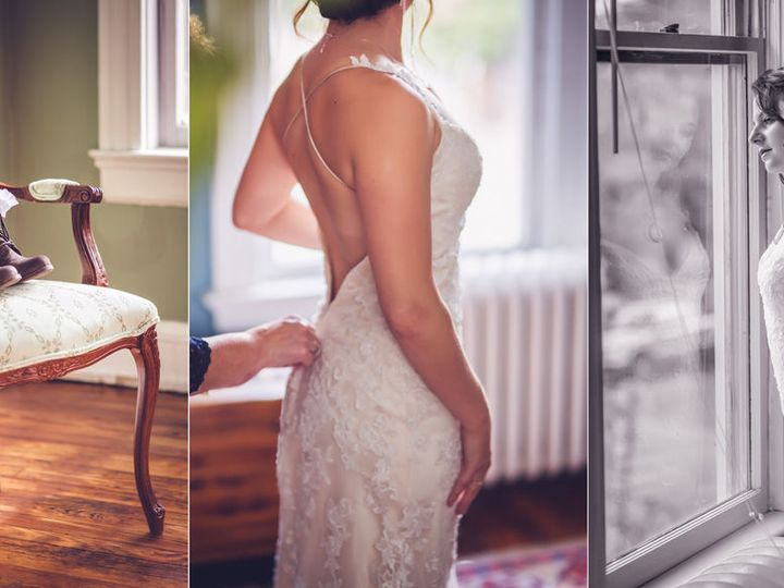 Tmx 1525722808 86bebc441168eb7a 1525722807 E71e3ff5070f12ff 1525722804474 12 1  48  Virginia Beach, VA wedding photography