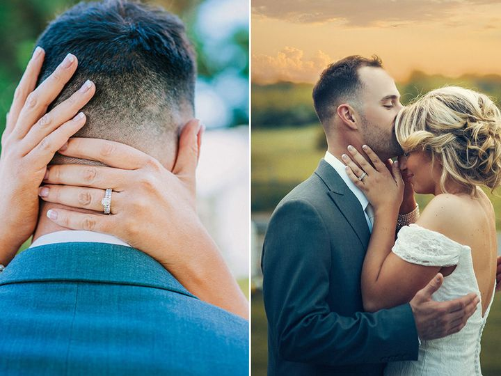 Tmx 1525722948 C667b23adaf48497 1525722947 Eeba711b1cec1da7 1525722946507 1 1 Virginia Beach, VA wedding photography
