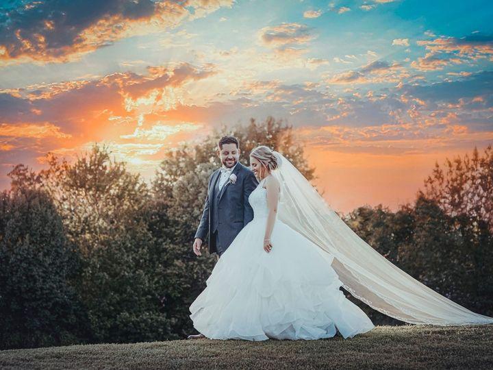 Tmx 16x20 2 51 773298 158156585547134 Virginia Beach, VA wedding photography