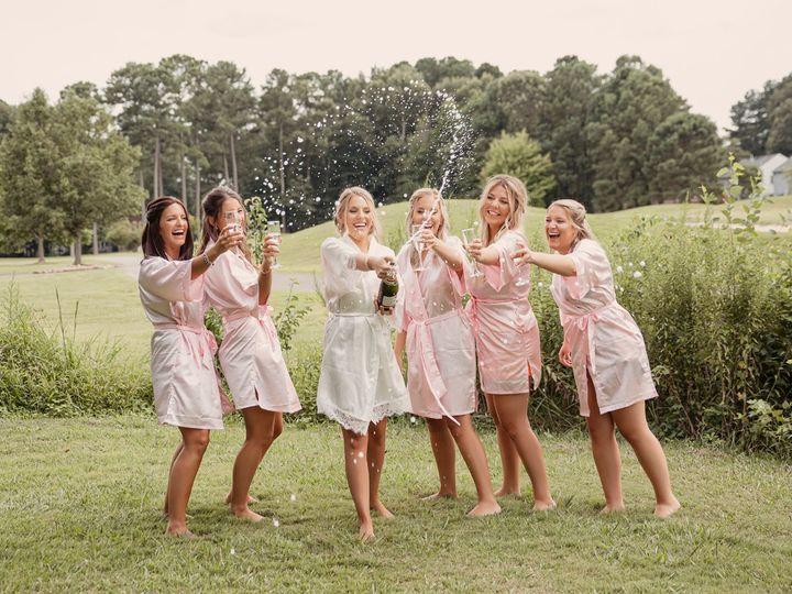 Tmx 2 4 51 773298 158156585441352 Virginia Beach, VA wedding photography