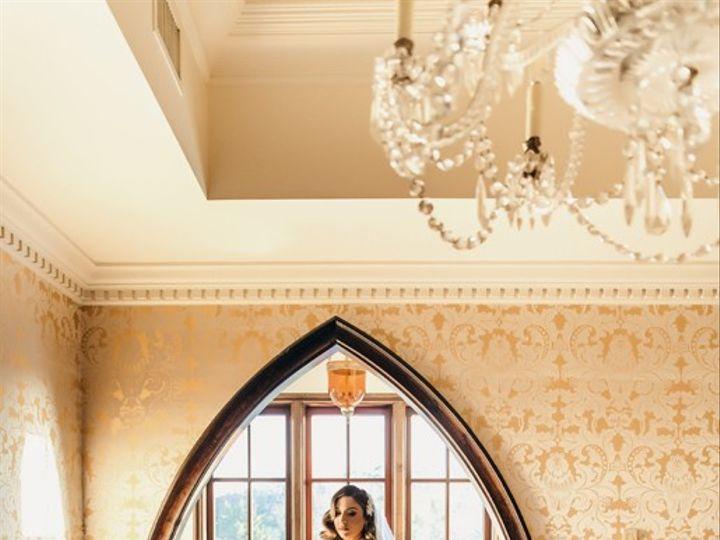 Tmx Ahmad Noor 126 51 773298 158156585585968 Virginia Beach, VA wedding photography