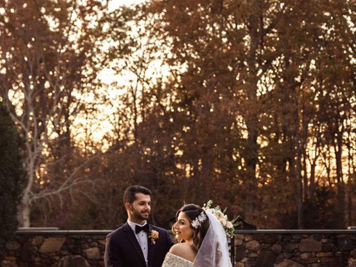 Tmx Ahmad Noor 230 51 773298 158156585719020 Virginia Beach, VA wedding photography