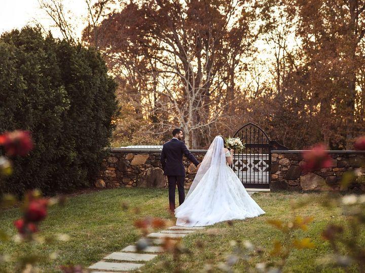 Tmx Ahmad Noor 236 51 773298 158156585676294 Virginia Beach, VA wedding photography