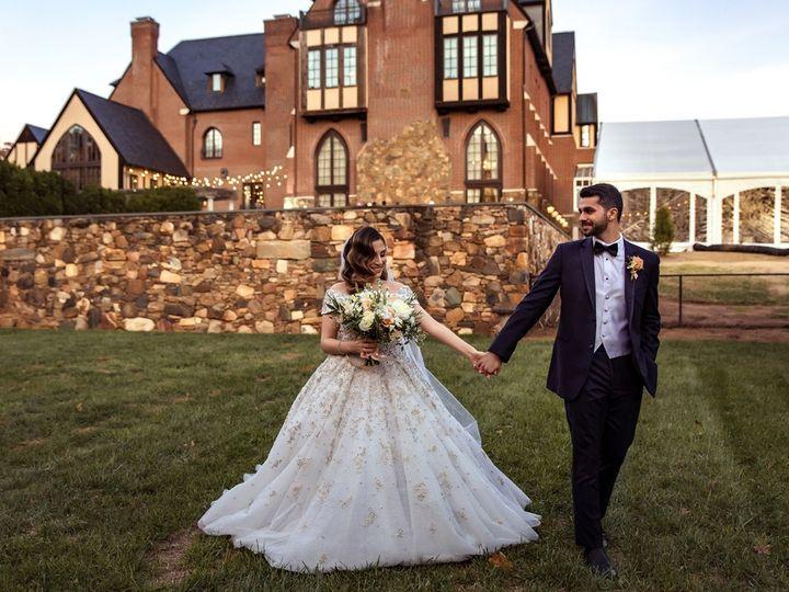 Tmx Ahmad Noor 256 51 773298 158156585677651 Virginia Beach, VA wedding photography