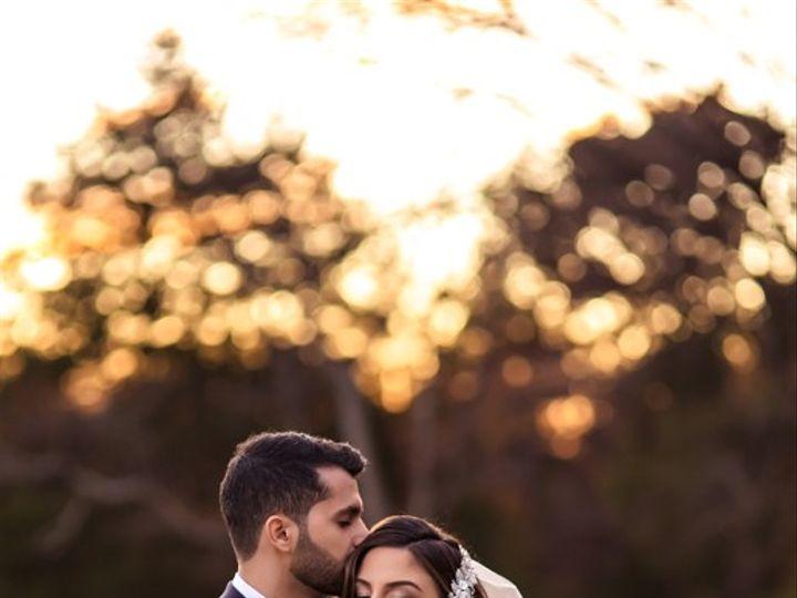 Tmx Ahmad Noor 265 51 773298 158156585593606 Virginia Beach, VA wedding photography