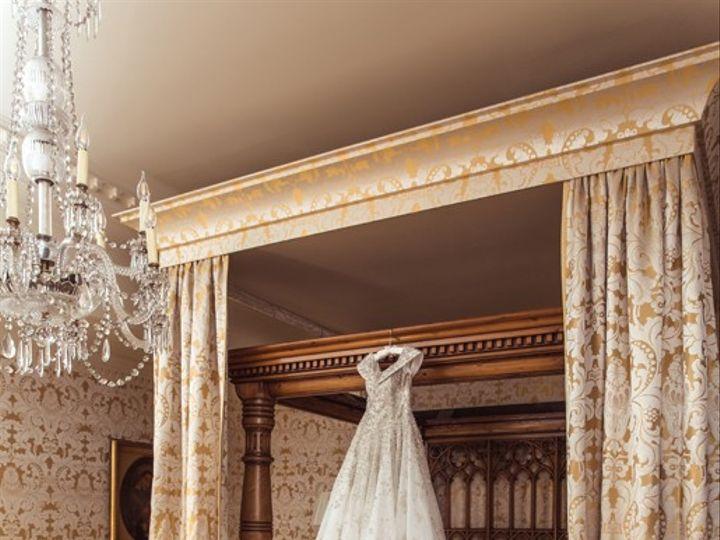 Tmx Ahmad Noor 75 51 773298 158156585415022 Virginia Beach, VA wedding photography
