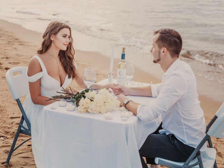 Tmx Edited In Oct 18 3 51 773298 Virginia Beach, VA wedding photography