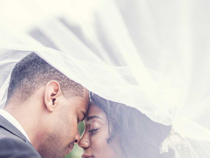 Tmx Edited In Oct 18 6 51 773298 Virginia Beach, VA wedding photography