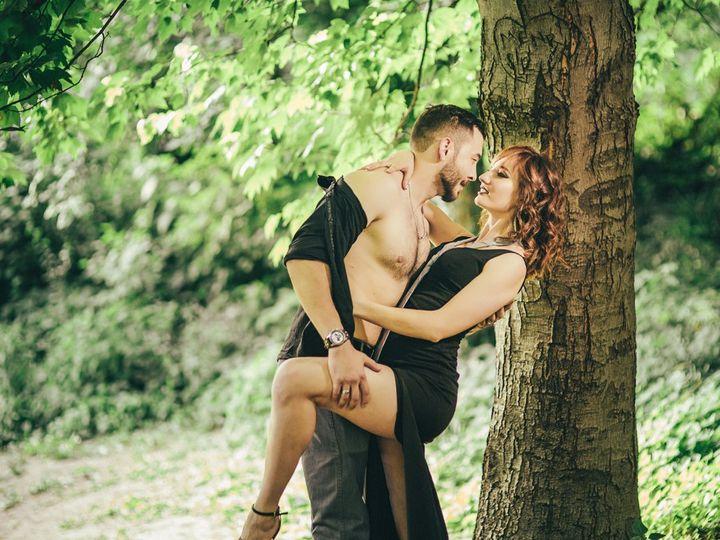 Tmx Janna Miho 55 51 773298 Virginia Beach, VA wedding photography