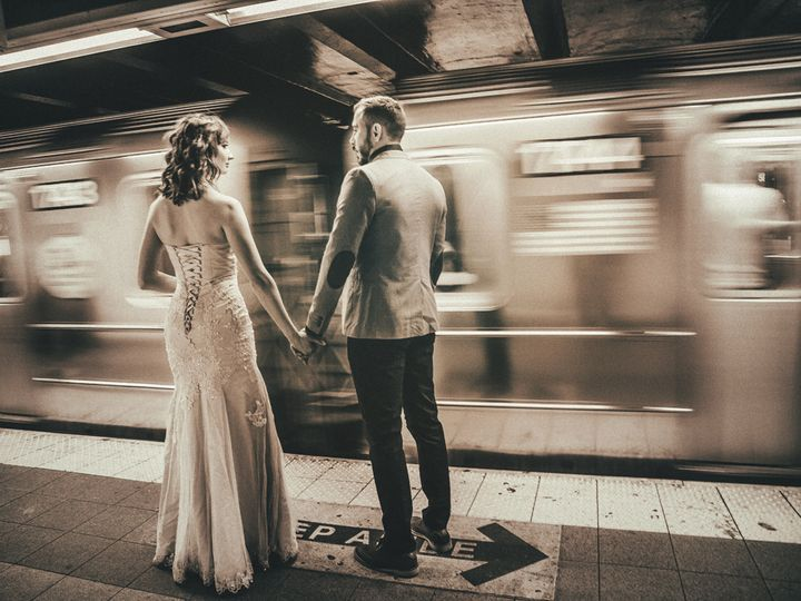 Tmx Janna Miho 58 51 773298 Virginia Beach, VA wedding photography