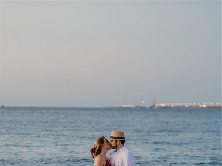 Tmx Jennifer And Joshua Engagement 68 51 773298 158156585854147 Virginia Beach, VA wedding photography