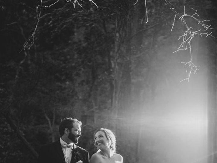 Tmx Josh Jenni 525 51 773298 158156585973733 Virginia Beach, VA wedding photography