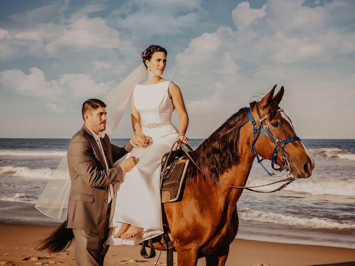 Tmx Kim Zac 499 51 773298 158156585988877 Virginia Beach, VA wedding photography