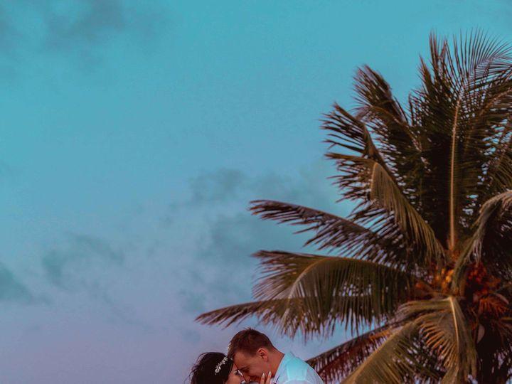 Tmx Robert And Lyuba 336 51 773298 158156586355227 Virginia Beach, VA wedding photography