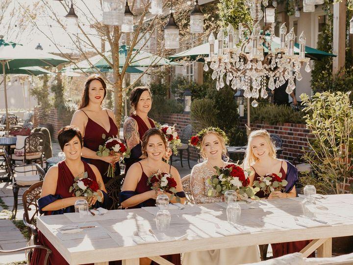 Tmx Sneak Peek 14 51 773298 158156586584107 Virginia Beach, VA wedding photography