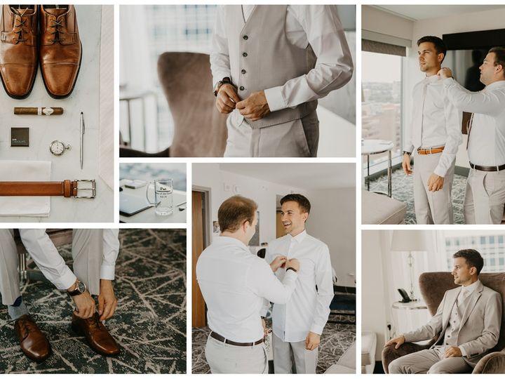 Tmx Sneak Peek 1 51 773298 158156586072993 Virginia Beach, VA wedding photography