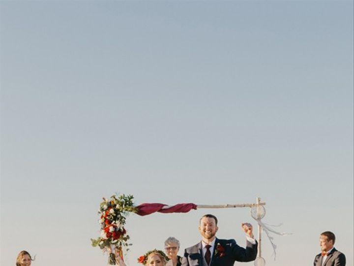 Tmx Sneak Peek 21 51 773298 158156586145362 Virginia Beach, VA wedding photography