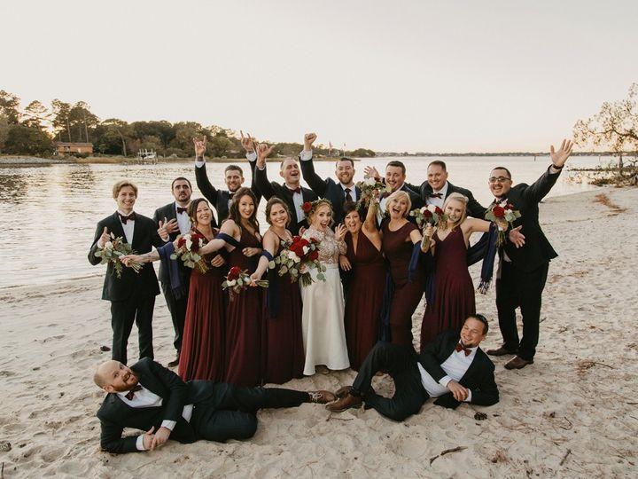 Tmx Sneak Peek 28 51 773298 158156586281823 Virginia Beach, VA wedding photography
