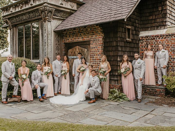 Tmx Sneak Peek 61 51 773298 158156586669911 Virginia Beach, VA wedding photography