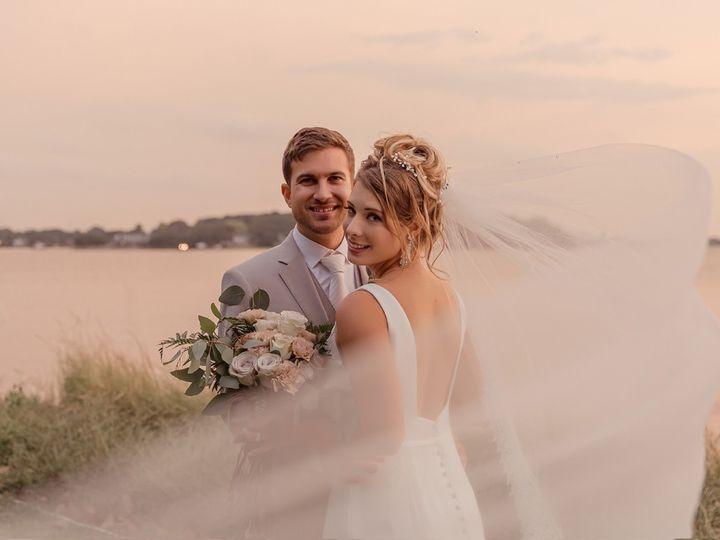 Tmx Sneak Peek 64 51 773298 158156586420417 Virginia Beach, VA wedding photography