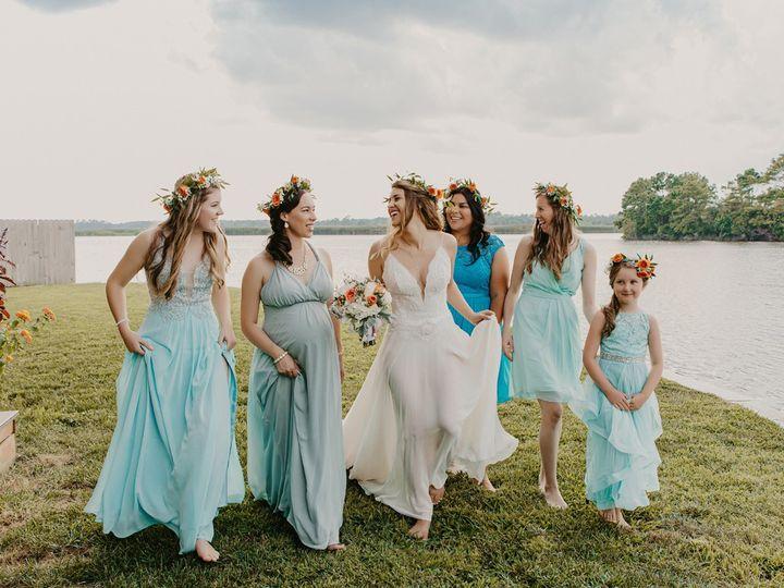 Tmx Veronica Patrick 138 51 773298 158156586551057 Virginia Beach, VA wedding photography