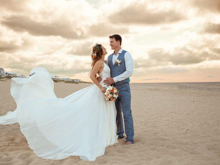 Tmx Veronica Patrick 526 51 773298 158156586657424 Virginia Beach, VA wedding photography