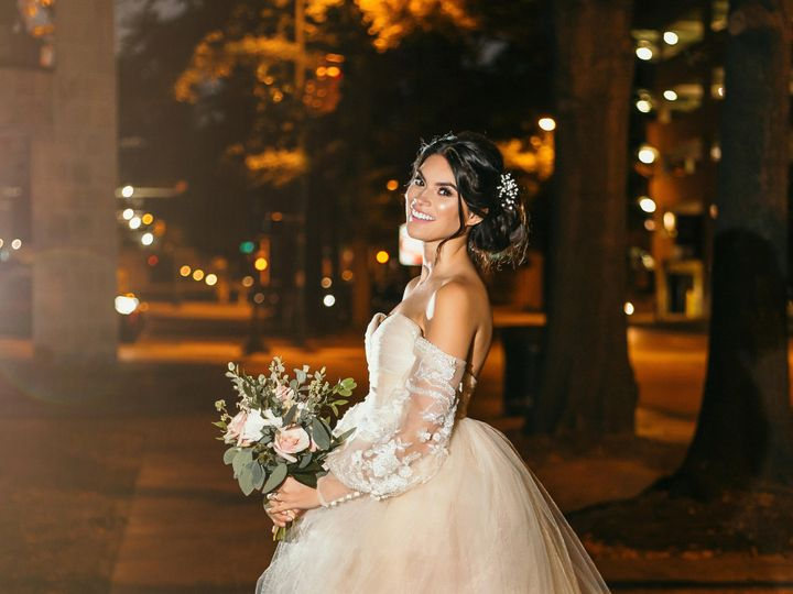 Tmx Wedding Wire 2 51 773298 Virginia Beach, VA wedding photography