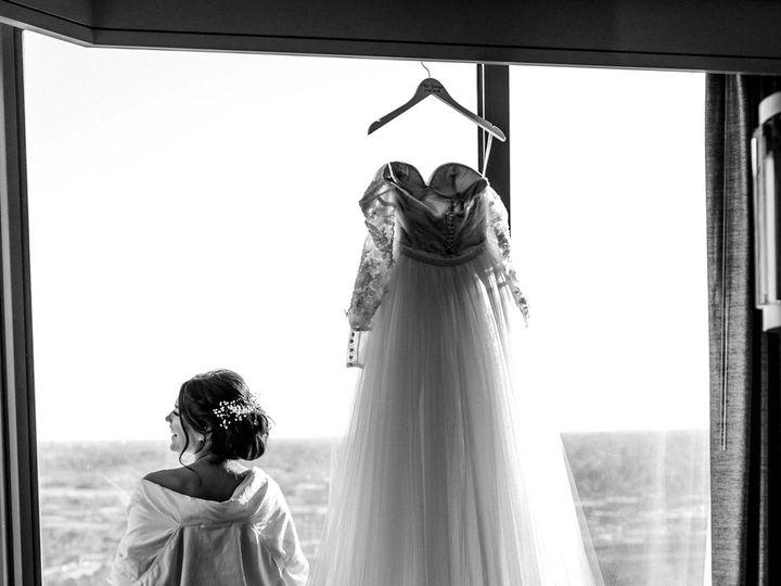 Tmx Wedding Wire 7 51 773298 Virginia Beach, VA wedding photography