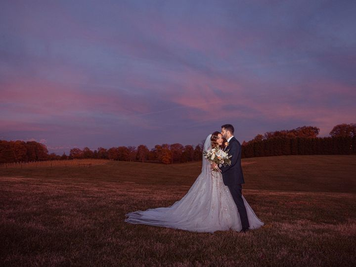 Tmx Xf5a3087 51 773298 158156586834994 Virginia Beach, VA wedding photography