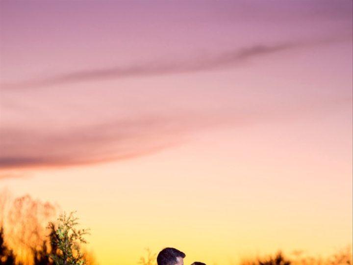 Tmx Xf5a3102 51 773298 158156586692788 Virginia Beach, VA wedding photography