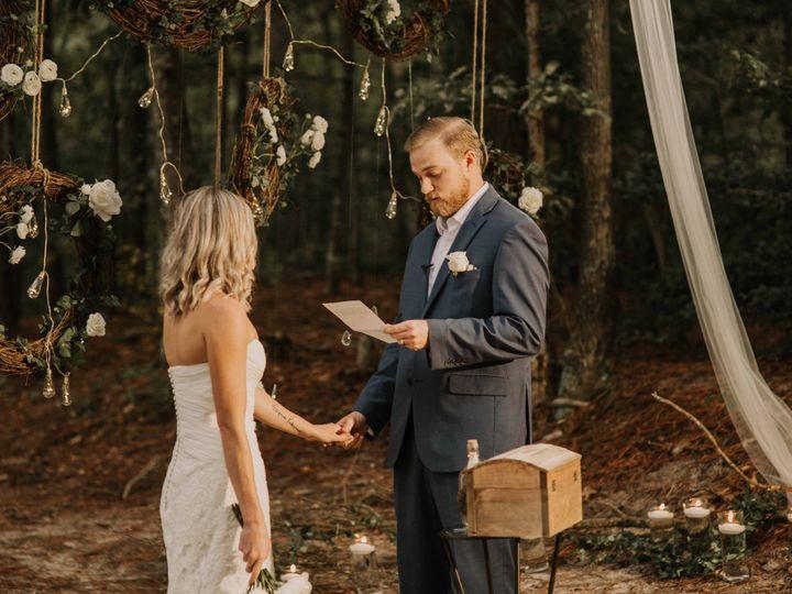Tmx Xf5a3362 1 51 773298 Virginia Beach, VA wedding photography