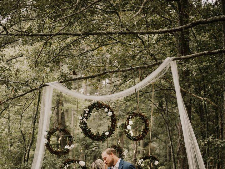 Tmx Xf5a3422 1 51 773298 Virginia Beach, VA wedding photography