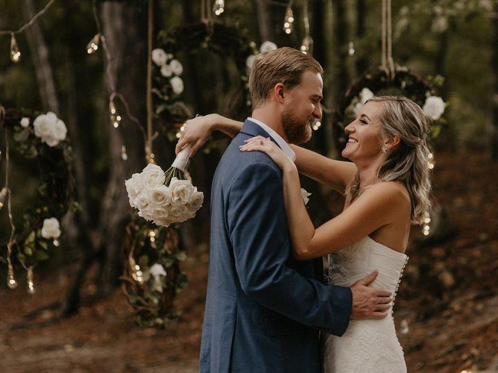 Tmx Xf5a3491 51 773298 Virginia Beach, VA wedding photography