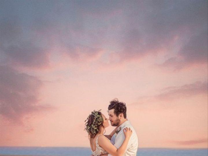 Tmx Xf5a4477 51 773298 158156586681195 Virginia Beach, VA wedding photography