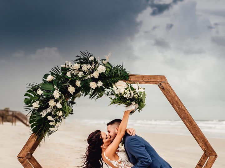 Tmx June Rose Photography 51 944298 160407564870596 Jacksonville, FL wedding rental
