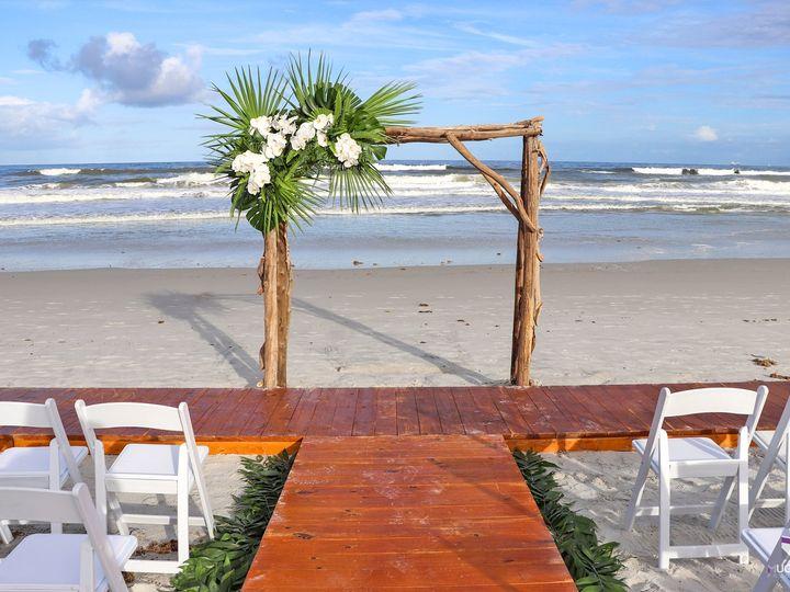 Tmx Mugwump Productions 10 51 944298 160407669260212 Jacksonville, FL wedding rental