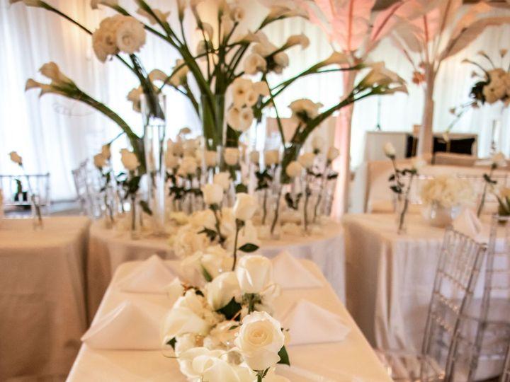 Tmx Mugwump Productions 16 51 944298 160407672353120 Jacksonville, FL wedding rental