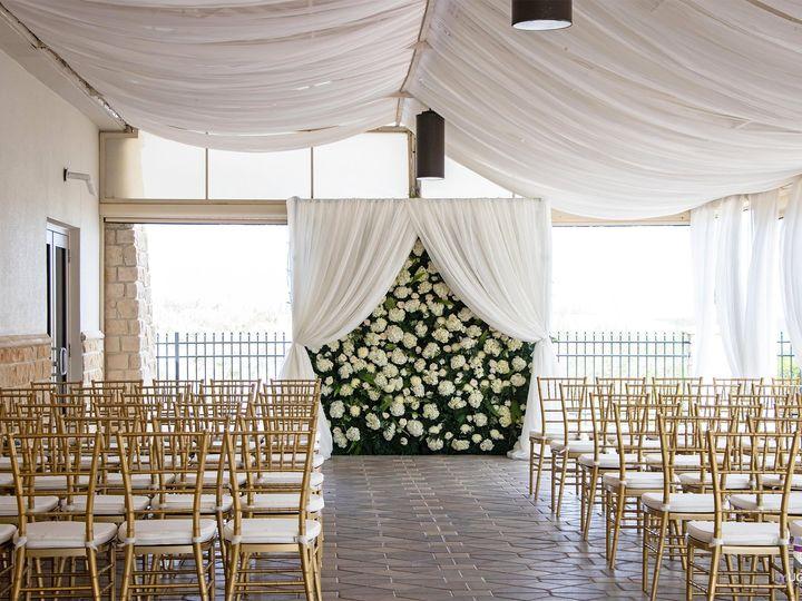 Tmx Mugwump Productions 3 51 944298 160407668485703 Jacksonville, FL wedding rental